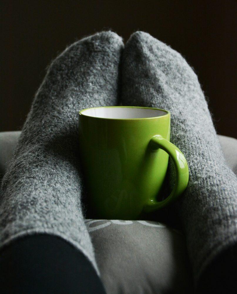 stockings-1816094_1280 (1)