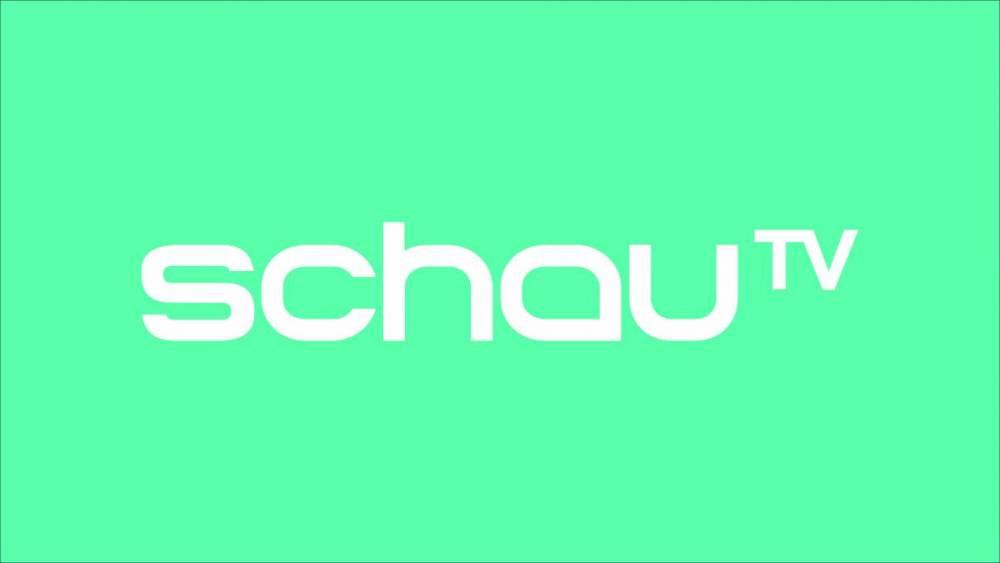 SCHAUTV_Logo_II
