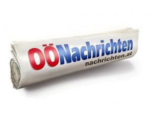 ooenn_logo