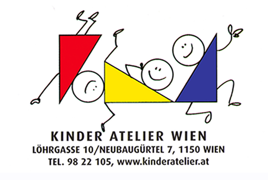 Kinteratelier_Logo_mit-Adresse_Retina_860