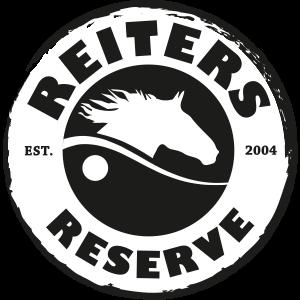 reiters_logo