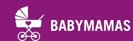 babymamas_logo