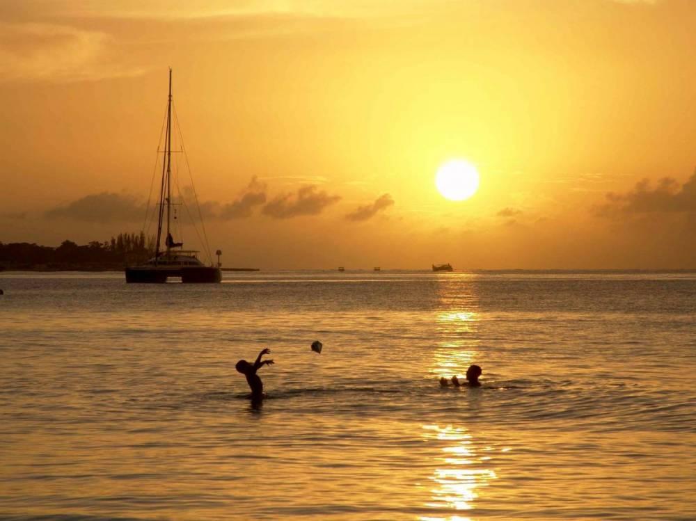 jamaica-1046596_1920