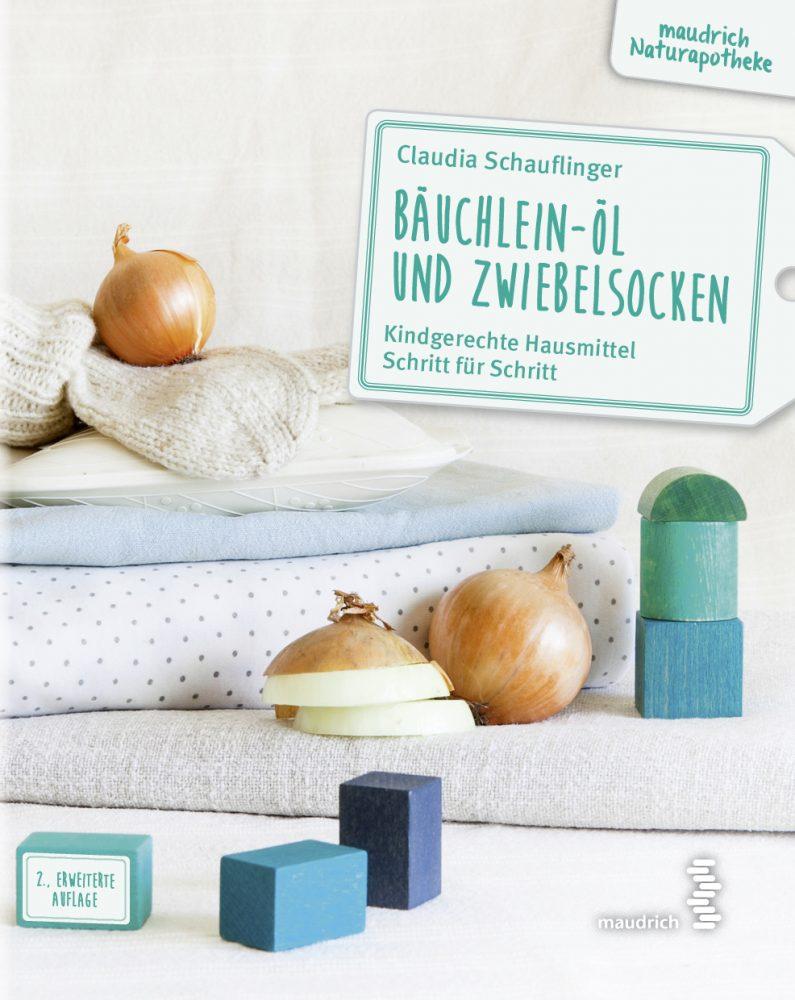 cover Kinderhausmittel 167x210 NA 07-29 WEB